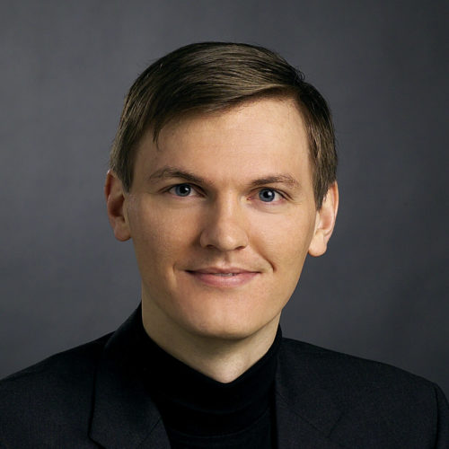 Tobias Kowatsch, PhD